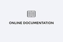 Oshin Online Documentation