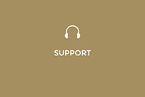 Oshin support