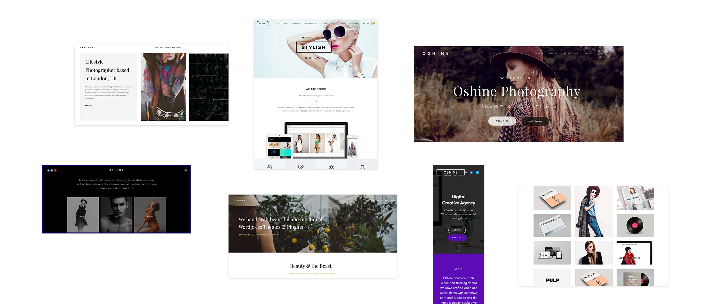 be-website-collage@2x